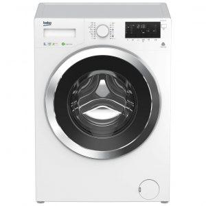 Review Beko WMY81483LMB1