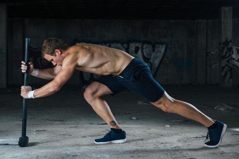 dureri-musculare-antrenament