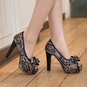 pantofi-cu-toc-animal-print