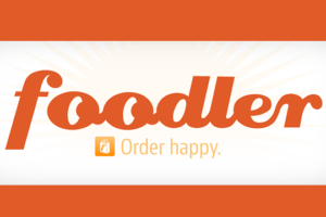 Foodler