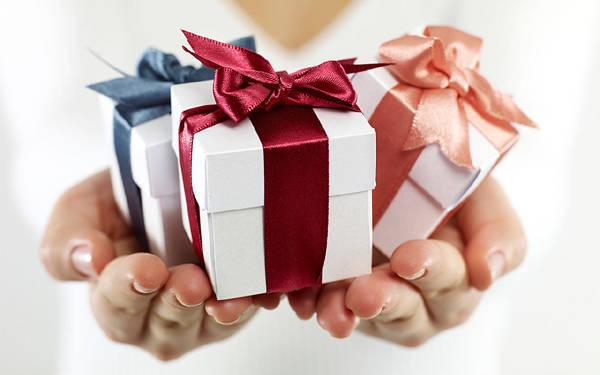 cadou-oferit