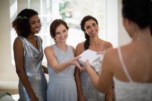 cadouri-nunta
