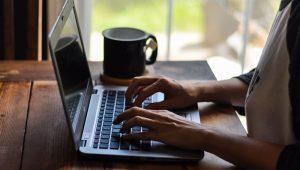 blogging-de-tip-plog
