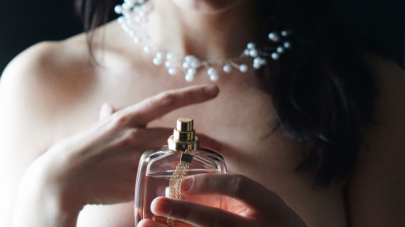 parfumuri-2021